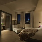 new-york-edition-luxury-hotel-bedroom-2