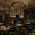 new-york-edition-luxury-hotel-dinning