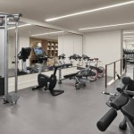 new-york-edition-luxury-hotel-fitness