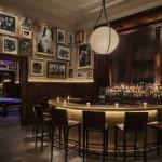 new-york-edition-luxury-hotel-restaurant-bar