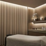 new-york-edition-luxury-hotel-spa