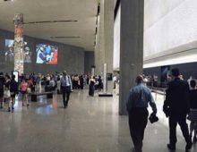 National 9/11 Museum & Memorial